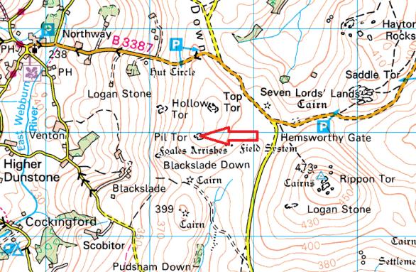 pil-tor-map