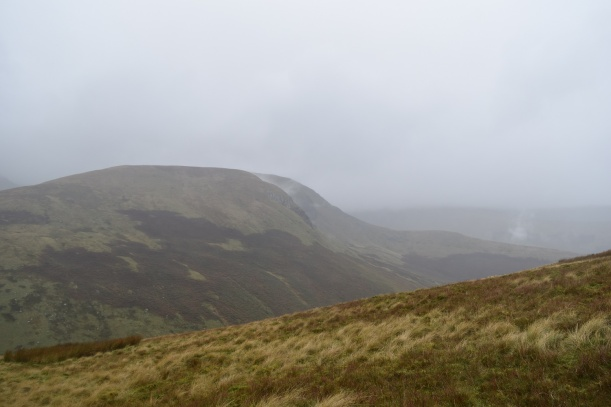 Souther Fell 10