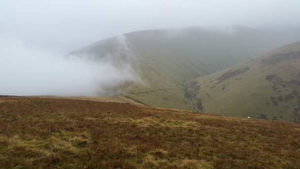 Souther Fell 11