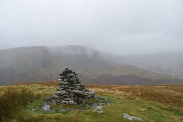 Souther Fell 12
