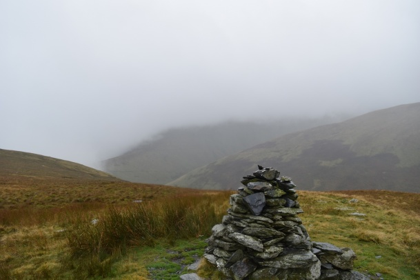 Souther Fell 13