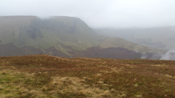 Souther Fell 14