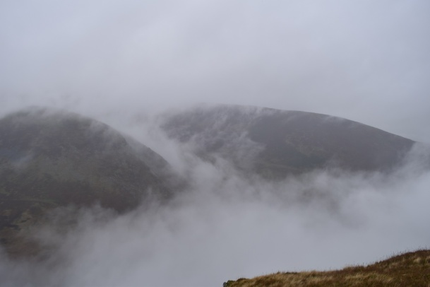 Souther Fell 15