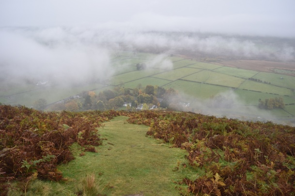 Souther Fell 17