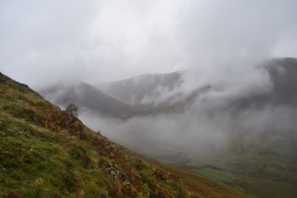 Souther Fell 18