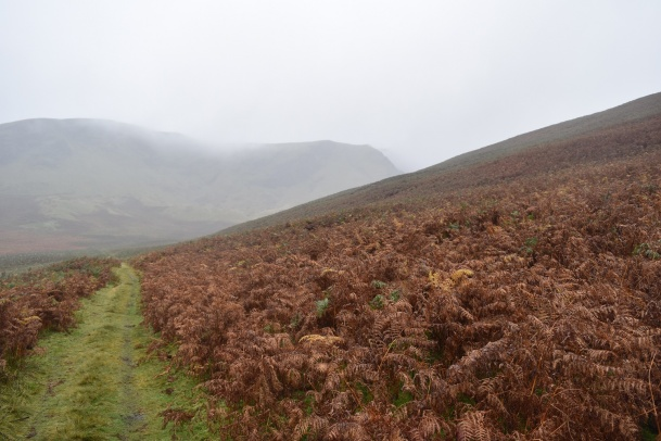 Souther Fell 5