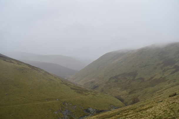 Souther Fell 8