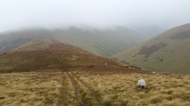 Souther Fell 9