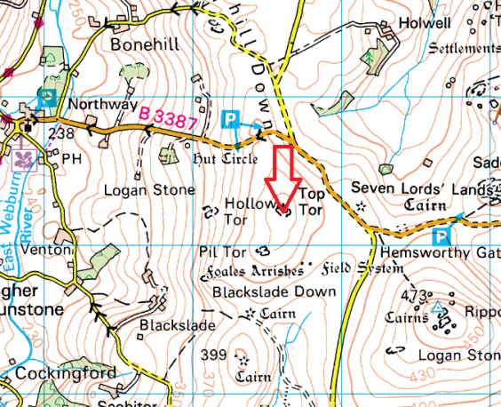 top-tor-map