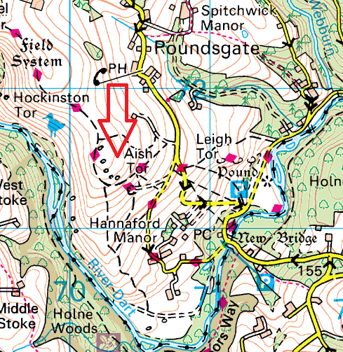 aish-tor-map