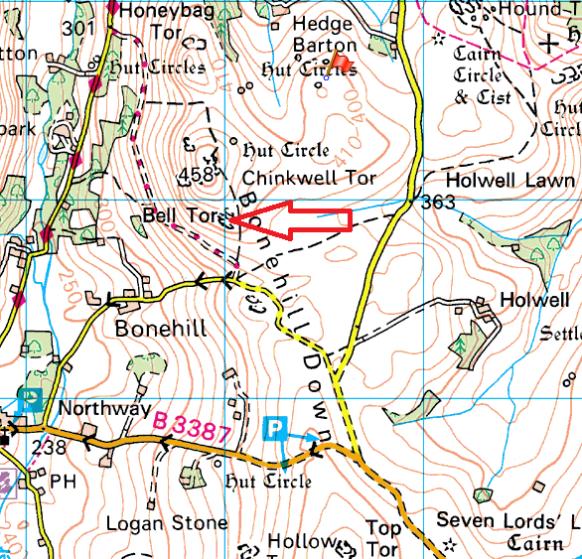 bell-tor-map
