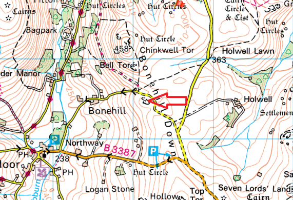 bonehill-rocks-map