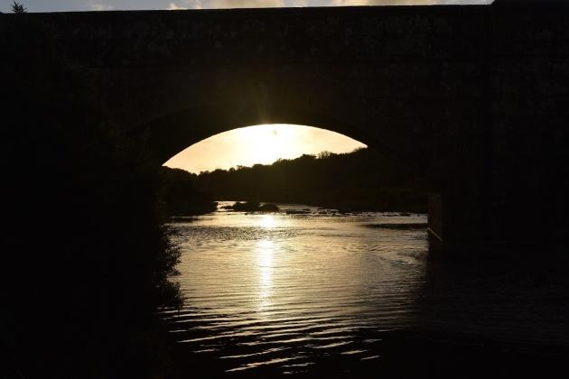 cadover-bridge-1