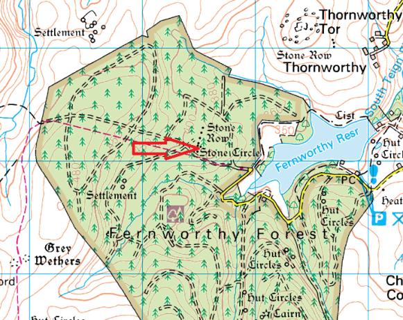 fernworthy-circle-map