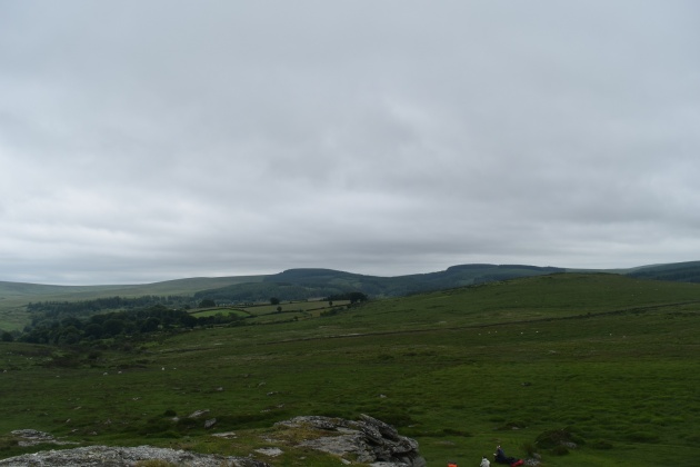 Middle Tor 3