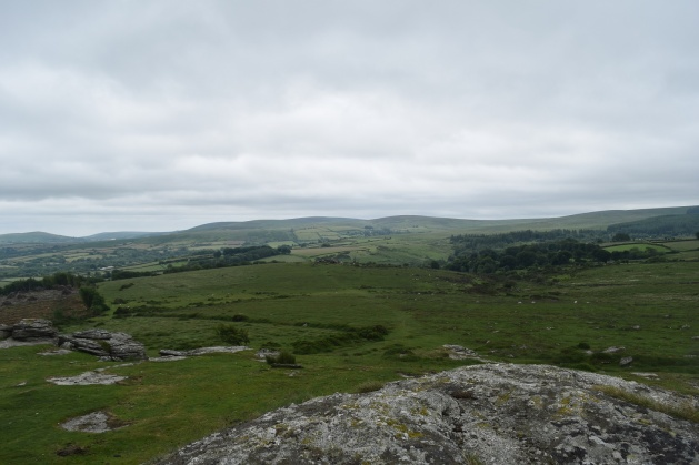 Middle Tor 4