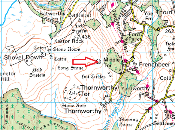 middle-tor-map