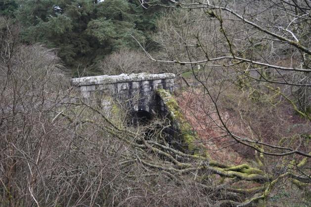 Sandeman Bridge 2