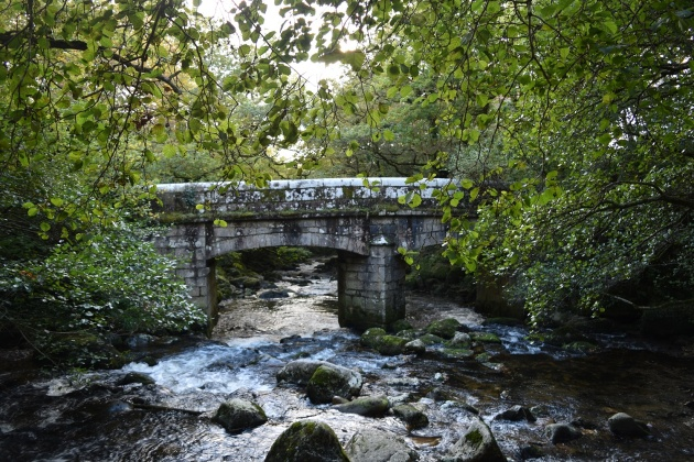 shaugh-bridge-1