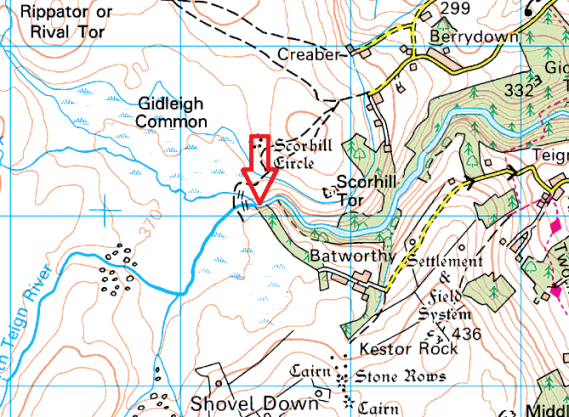tolmen-stone-map