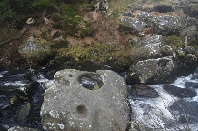 Tolmon Stone 1