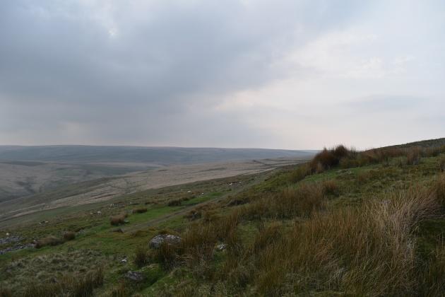 Two Moors Way 1
