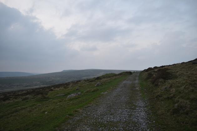 Two Moors Way 2
