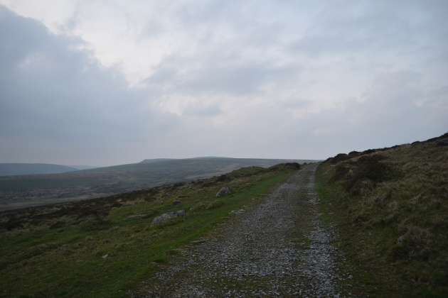 Two Moors Way 2