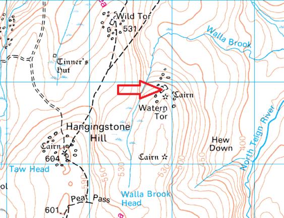watern-tor-map