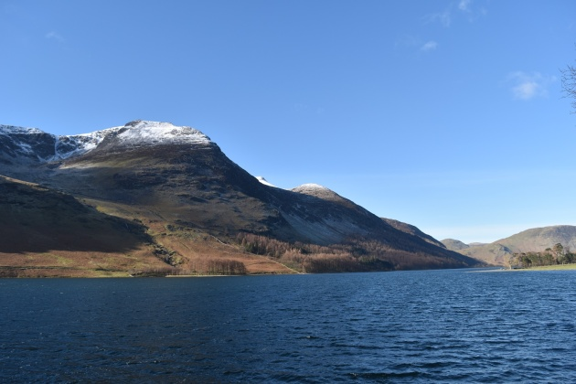 Buttermere 11