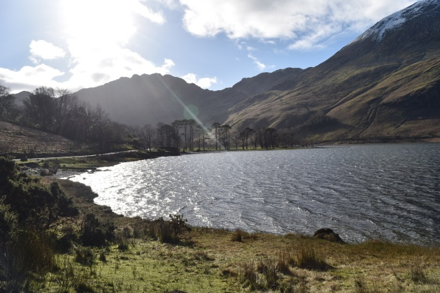 Buttermere 12