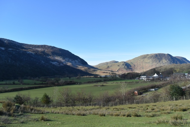 Buttermere 17