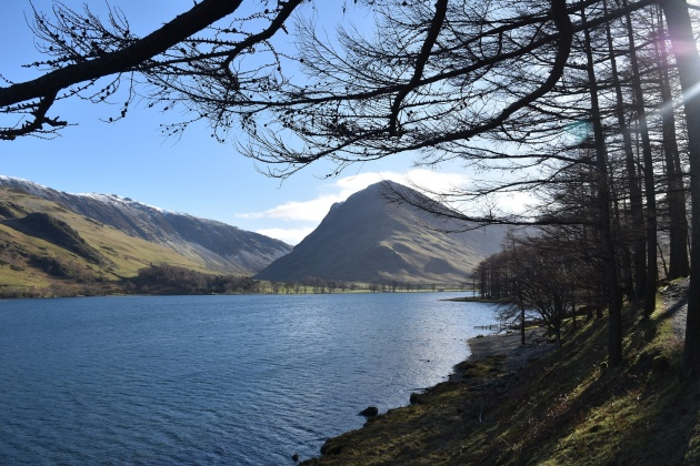 Buttermere 6