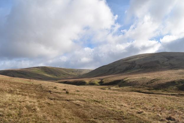 Crag Fell 26