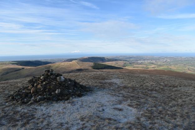 Crag Fell 7