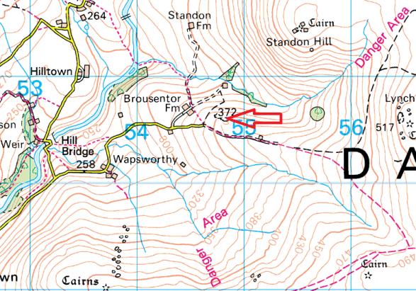 bagga-tor-map