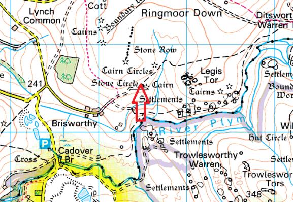 brisworthy-map