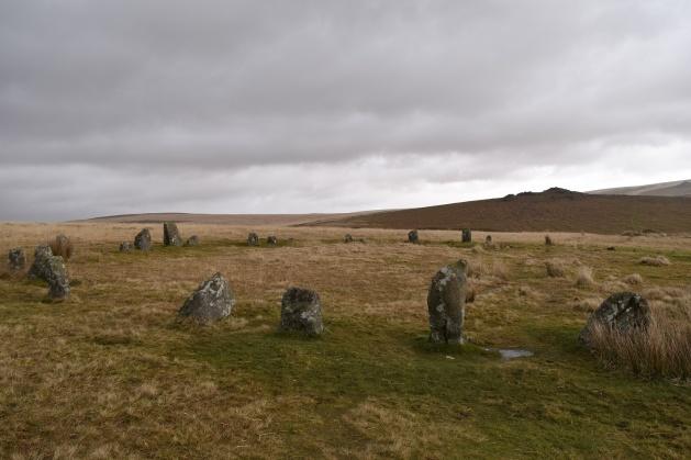 brisworthy-stone-circle-1
