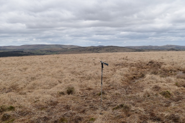 Down Ridge 1