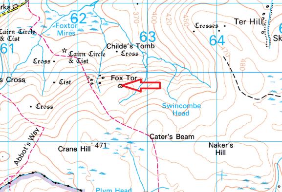 fox-tor-map