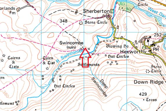 lower-swincombe-farm-map