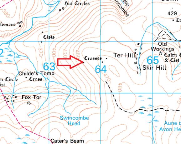 mount-misery-cross-map