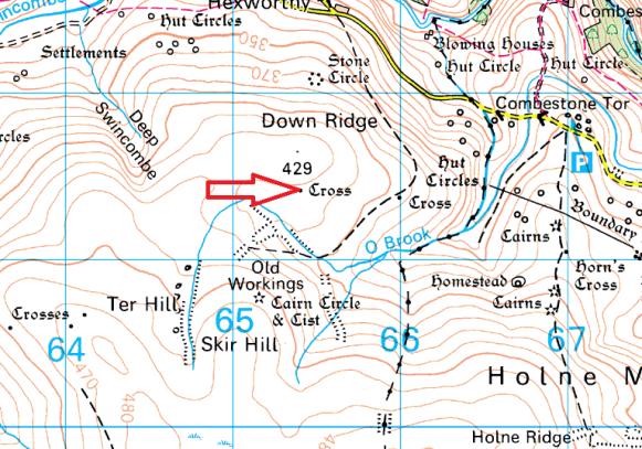 skir-ford-cross-map