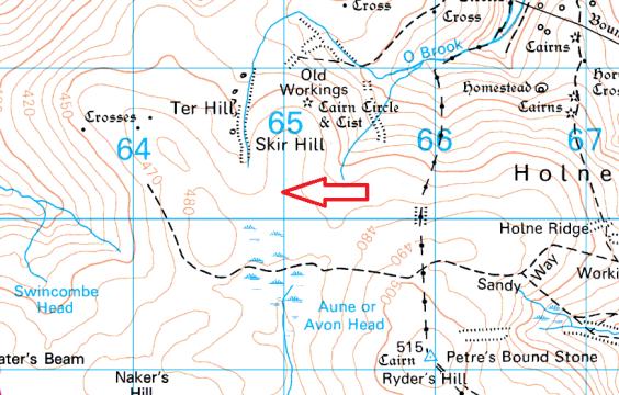 skir-hill-map