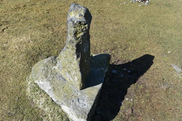 Stephens Grave 4