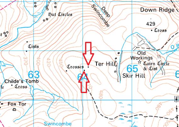 terrill-posts-map