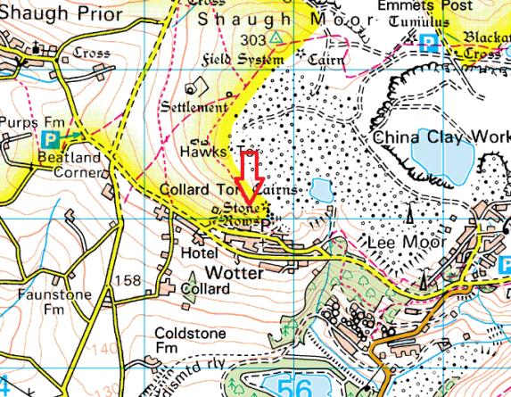 collard-tor-map