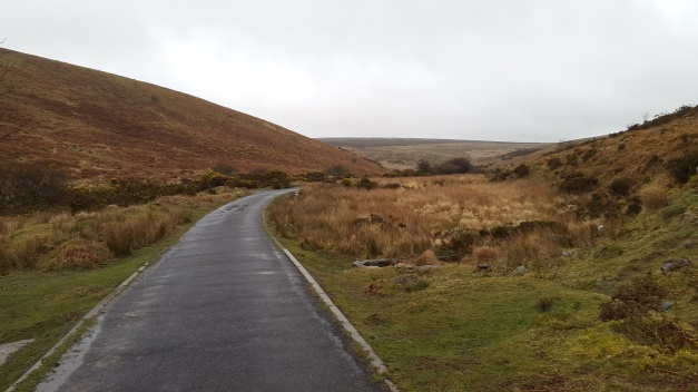 Grippers Hill 3