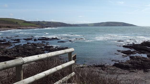 Heybrook Bay 8