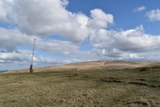 Watchet Hill 2